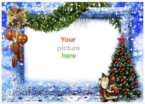 gratis nøgen billeder gratis webcam chat