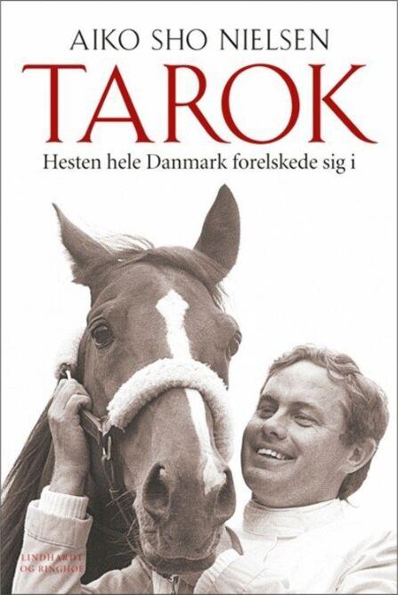 Tarok Online